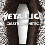 Azi se implinesc 8 ani de cand Metallica au lansat albumul 'Death Magnetic'