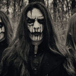 Carach Angren au lansat videoclipul piesei 'When Crows Tick On Windows'