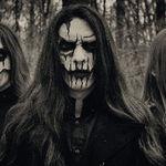 Carach Angren au lansat videoclipul piesei 'When Crows Tick On Windows'