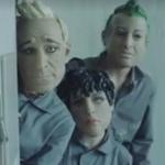 Green Day au lansat un nou clip pentru 'Bang Bang'