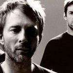 Radiohead au lansat videoclipul piesei 'Present Tense'