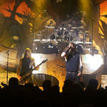 Amon Amarth au lansat videoclipul piesei