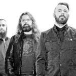 In Flames au lansat videoclipul oficial al piesei 'The End'