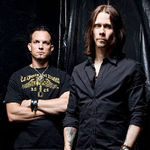 Alter Bridge au lansat piesa 'Poison In Your Veins'