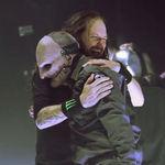 Korn au lansat o piesa in colaborare cu Corey Taylor de la Slipknot