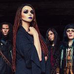 Between Colors au lansat prima piesa de pe albumul 'M.A.D.'