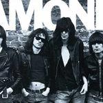 O intersectie din New York va purta numele formatiei Ramones