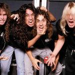 Azi se implinesc 30 de ani de cand Slayer au lansat albumul 'Reign in Blood'
