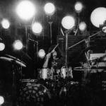 Pink Floyd au lansat videoclipul piesei 'Childhood's End'