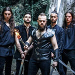 Wind Rose au lansat single-ul 'Atonement' extras de pe albumul 'Back to Life', un tribut Goodbye to Gravity
