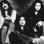 Acum 41 de ani Deep Purple lansau 'Come Taste The Band'