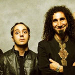 System Of A Down pregatesc un turneu european