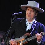 Bob Dylan a castigat Premiul Nobel pentru Literatura