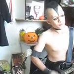 Viralul saptamanii: Halloweenul acesta se poarta Misfits!