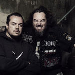 Max Cavalera vorbeste despre viata sa in noul episod 'The Sound and The Story'