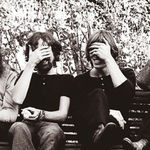 Acum 47 de ani Pink Floyd lansau albumul 'Ummagumma'