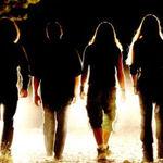 False Reality lanseaza albumul 'End of Eternity'
