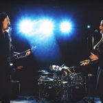 Evergrey au lansat videoclipul piesei 'In Orbit', o colaborare cu Floor Jansen de la Nightwish