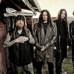 Korn au lansat videoclipul piesei 'Take Me'
