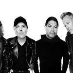 Metallica au lansat un preview pentru piesa 'Atlas, Rise!'