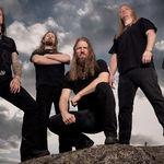 Amon Amarth au pregatit o noua scena pentru turneul european