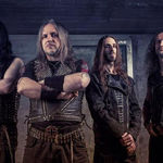 VADER au lansat un lyric video pentru piesa 'Angels Of Steel'