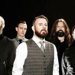 In Flames au lansat piesa 'Save Me'