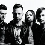 Bullet For My Valentine au lansat videoclipul piesei 'Don't Need You'