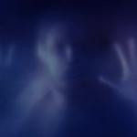 Pink Floyd au lansat un videoclip pentru 'Nothing Part 14'