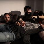 RoadkillSoda au lansat un videoclip pentru piesa 'Get it Free'