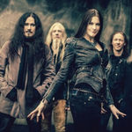 Nightwish au lansat un trailer oficial pentru 'Vehicle Of Spirit'