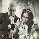 Till Lindemann a cantat cu Pain in Germania