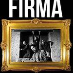 Poze de la concertul FiRMA de la Hard Rock Cafe