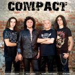 Poze de la concertul Compact