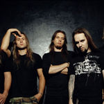 Children Of Bodom au lansat un lyric video pentru 'My Bodom (I Am the Only One)'