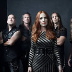 Epica au lansat un lyric video pentru 'Ascension - Dream State Armageddon'