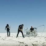 Killswitch Engage a lansat un clip pentru 'Cut Me Loose'