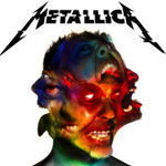 Metallica a lansat Hardwired ... to Self-Destruct si 13 videoclipuri