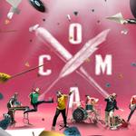Coma a lansat videoclipurile pieselor 'Orizont' si 'La hotar'