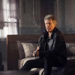 Bon Jovi a lansat videoclipul piesei 'Scars On This Guitar'