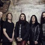 Dream Theater vor lansa o carte SF inspirata din 'The Astonishing'