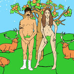 Red Hot Chili Peppers au lansat un clip animat pentru 'Sick Love'
