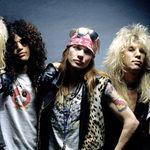 Stiati ca... Guns N Roses