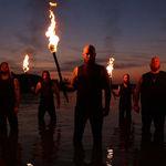 Demon Hunter au lansat un lyric video pentru piesa 'Cold Winter Sun'