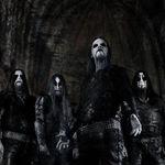 Carach Angren si Dark Funeral au adus intunericul peste Quantic (cronica de concert)