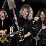 Grave Digger au lansat un lyric video pentru 'Call For War'