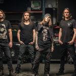 Children Of Bodom au anuntat datele turneului aniversar