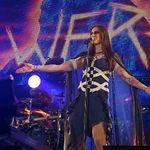 Nightwish au lansat un clip live pentru piesa 'My Walden'