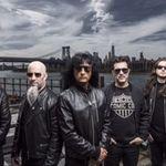 Anthrax au lansat un lyric video pentru piesa 'Suzerain'