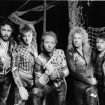 Judas Priest pregatesc relansarea albumului 'Turbo'